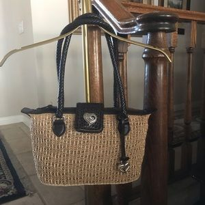 Brighton purse. Excellent Condition